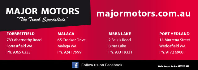 Major Motors Wa Impremedia Net